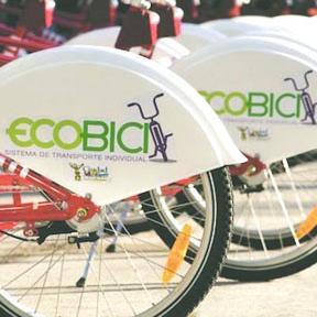 <!--:es-->Ecobici rompe récord y llega a 22 millones de viajes<!--:-->