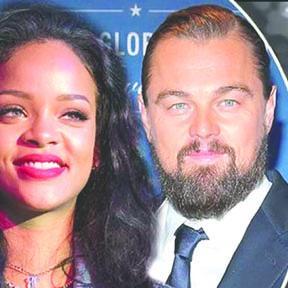 <!--:es-->Rihanna ya 'vive' con Leonardo DiCaprio<!--:-->