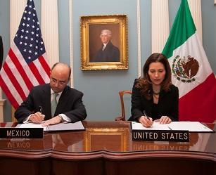 <!--:es-->México y EEUU firman memorándum de entendimiento para la creación de prácticas profesionales<!--:-->