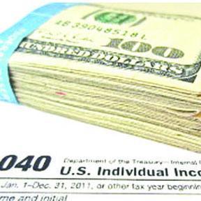 <!--:es-->4 maneras de sacarle el mejor provecho a su  Reembolso Fiscal<!--:-->