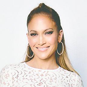 <!--:es-->Jennifer Lopez se prepara para visitar México<!--:-->