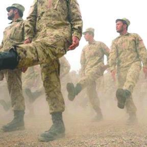<!--:es-->EE.UU. mantendrá unas 10.000 tropas en Afganistán hasta 2017<!--:-->
