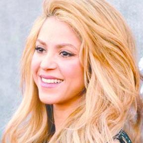 <!--:es-->¡Se le subió! Shakira desprecia a actor argentino<!--:-->