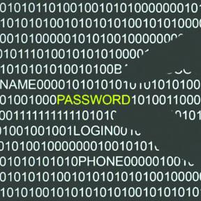 <!--:es-->Obama autoriza sanciones para combatir ciberataques<!--:-->