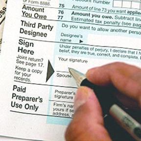 <!--:es-->Tres maneras de preparar los Impuestos Gratis<!--:-->