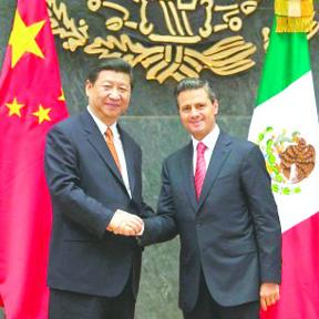 <!--:es-->Tras cancelarse proyectos, empresas chinas  no tienen interés en invertir en México<!--:-->