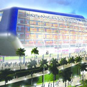 <!--:es-->¿Queremos Estadio de NFL en LA, o No?<!--:-->