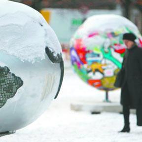 <!--:es-->Científicos Chinos afirman que el calentamiento global es ficción<!--:-->