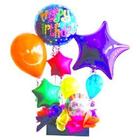 <!--:es-->Cuidado con los globos metalizados este  Día de las Madres<!--:-->