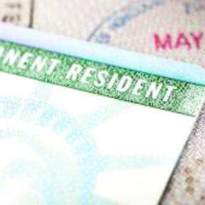 <!--:es-->Cónyuges ya podrán trabajar con Visa de Pareja en E.U.<!--:-->