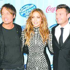 <!--:es-->Ni Jennifer López lo pudo salvar… cancelan 'American Idol'<!--:-->