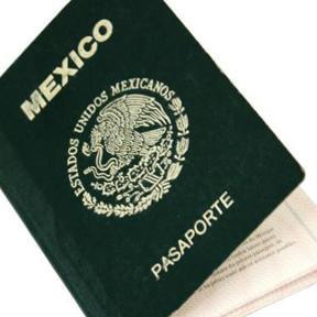<!--:es-->Trámite de pasaporte: ¿Qué pasa si no llego a mi cita?<!--:-->