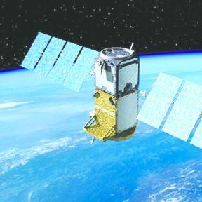 <!--:es-->¿Qué sucedió con el satélite Centenario?<!--:-->