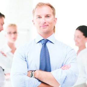<!--:es-->¿Eres un líder? Tu actividad cerebral lo Define<!--:-->