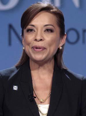 <!--:es-->Josefina Vázquez Mota construye alianzas publico privadas a favor de la Agenda de connacionales en el exterior y familiares en México<!--:-->