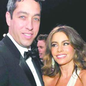 <!--:es-->Le dan chance al ex de Sofía para Demandarla por Embriones<!--:-->