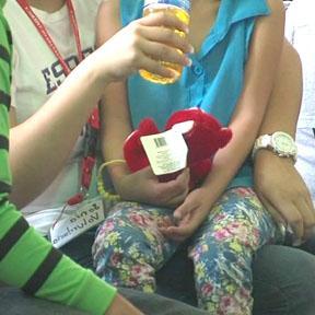 <!--:es-->El Senado de California aprueba proyecto para dar seguro médico a niños Indocumentados<!--:-->