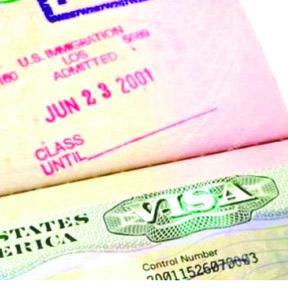 <!--:es-->Visa: ¿Es aconsejable contratar a terceros para tramitarla?<!--:-->