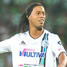 <!--:es-->Ronaldinho se vá..!<!--:-->