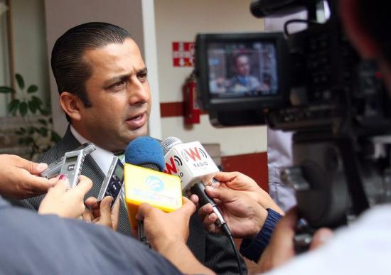 <!--:es-->De la cancha, a la escuela, propuesta de Cultura de Paz a SEGOB y FEMEXFUT para garantizar la seguridad en los estadios y reducir la violencia en México.<!--:-->