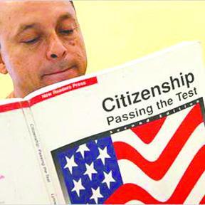 <!--:es-->¿Sin Dinero para pagar  la tarifa por Ciudadanía?  ¡Podrías quedar exento del Pago!<!--:-->