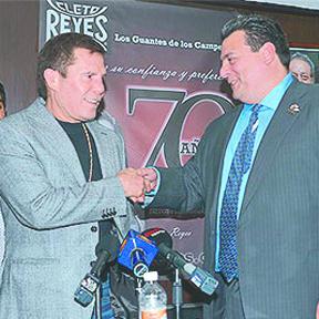 <!--:es-->CMB invita a vigilar peso púgiles<!--:-->