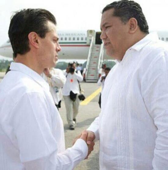 <!--:es-->Nefatli del Toro Guzmán candidato a Edil por Tapachula construye alianzas publico privadas a favor de los chiapanecos en el Exterior y sus familiares en Mexico<!--:-->