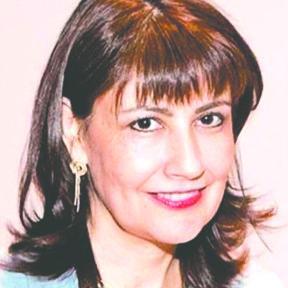 <!--:es-->Investigadora Mexicana ingresa a la Academia de Ciencias de EU<!--:-->