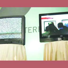 <!--:es-->En julio inicia acopio de televisores viejos, previo a 'apagón'<!--:-->