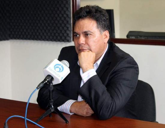 <!--:es-->Se suma edil de Humilpan Juan Guzmán,  a la Agenda Migratoria de Regional y Comnapaz  para construir alianzas público privadas a favor del migrante como un agente para el Desarrollo Binacional<!--:-->