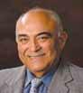 Jorge Hugo Garcia Valdivia