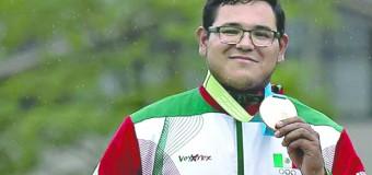 """<!--:es-->""""Abuelo"""" Álvarez sumó su Segunda Medalla de Oro en Panamericanos<!--:-->"""