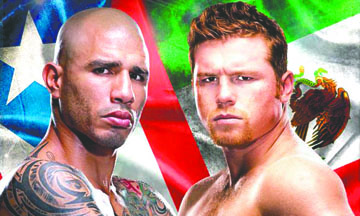 <!--:es-->Cotto: Saúl y Yo tiraremos tierra a la desilusión Mayweather vs. Pacquiao<!--:-->