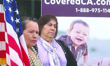 <!--:es-->¿Serán más caros los  Seguros Médicos de Covered California?<!--:-->