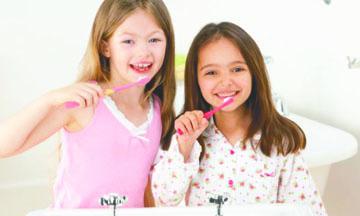 <!--:es-->¿Por qué es importante  que los niños tengan rutinas establecidas en casa?<!--:-->