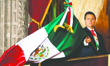<!--:es-->¿Se repite la historia? El riesgo de otra mega-devaluación se cierne sobre México<!--:-->