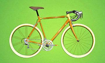 <!--:es-->Estudiantes Mexicanos desarrollan una Bicicleta de Bambú con todos los avances electrónicos<!--:-->