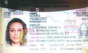 <!--:es-->Mexicanos podrán tramitar credencial de elector en EE.UU., ya no será necesario ir a México<!--:-->