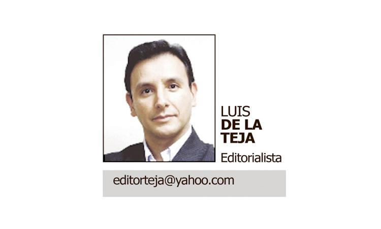 Llego el momento de Transformar a México: AMLO recibe constancia como presidente de México