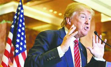 <!--:es-->Trump revela plan que reduciría impuestos para millones<!--:-->