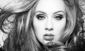 <!--:es-->¡Ya tenemos Nueva Reina! Adele supera a Taylor Swift y 1D<!--:-->