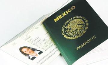 <!--:es-->Pasaporte podrá tramitarse por Internet; lista credencial del INE para mexicanos en el extranjero<!--:-->