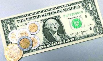 <!--:es-->Dólar cierra la jornada en $16.90 a la venta<!--:-->