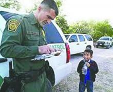 <!--:es-->California educará a niños sobre deportación de mexicanos<!--:-->