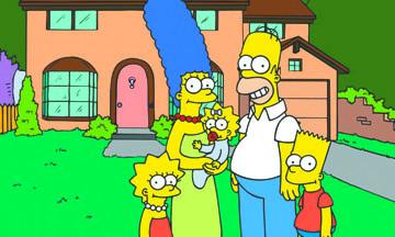 """<!--:es-->¿Se acerca el final de """"Los Simpson""""?<!--:-->"""