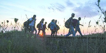el-drama-migratorio-en-europa-