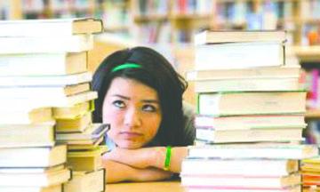 <!--:es-->Asignarán becas Pell para Estudiantes de Secundaria que tomen cursos Universitarios<!--:-->