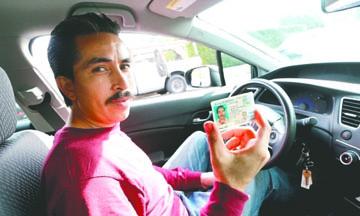 <!--:es-->Inmigrantes indocumentados desaprovechan seguro de auto subsidiado<!--:-->