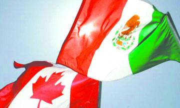<!--:es-->Canadá abrirá un 'Sistema Exprés' de residencia para los Mexicanos<!--:-->