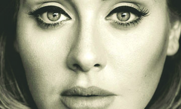 <!--:es-->¡Hola Adele..!  La cantante británica estará en México<!--:-->